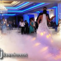 fum-dans-miri-artificii-nunta-lugoj-timisoara