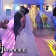 lumini-inteligente-schela-nunta-timisoara