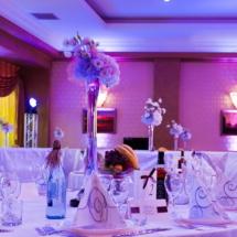 lumini nunta decorative arhitecturale lugoj