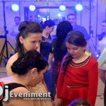 schela de lumini nunta botez lugoj