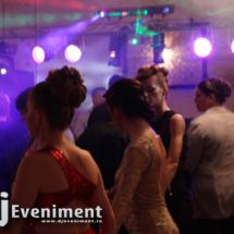 schela de lumini nunta moldova noua