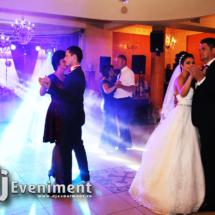 schela-de-lumini-pentru-nunta-fum-dj-lugoj-timisoara