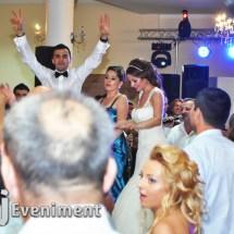 dj lumini foto video nunta timisoara herculane