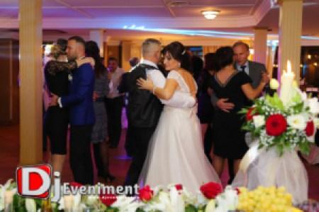 dj schela lumini nunta timisoara lugoj