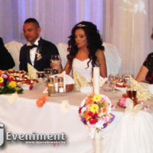 dj fumlumini nunta timisoara