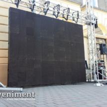 sonorizari concerte lansari firma lugoj resita caransebes