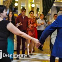 dj fum foto video nunta herculane