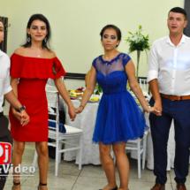Nunta Resita Timeea Dj Foto Video Lumini Fum-20