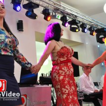 Nunta Resita Timeea Dj Foto Video Lumini Fum-24