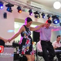 Nunta Resita Timeea Dj Foto Video Lumini Fum-25