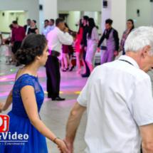 Nunta Resita Timeea Dj Foto Video Lumini Fum-27