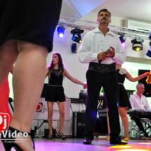 Nunta Resita Timeea Dj Foto Video Lumini Fum-32