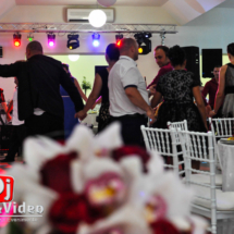 Nunta Resita Timeea Dj Foto Video Lumini Fum-33