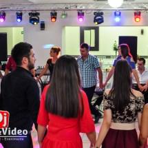Nunta Resita Timeea Dj Foto Video Lumini Fum-35