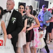 Nunta Resita Timeea Dj Foto Video Lumini Fum-52
