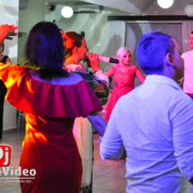 Nunta Resita Timeea Dj Foto Video Lumini Fum-54