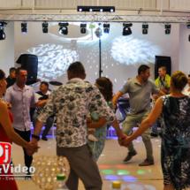 dj lumini fum nunta Melody Ballroom Moldova Noua-32