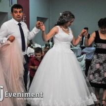 dj nunta sau botez dj eveniment