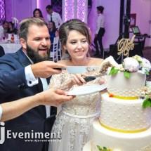 foto video nunta timisoara lugoj