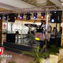 dj nunta formatie foto video lugoj (10 of 36)