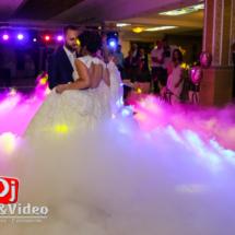 dj nunta formatie foto video lugoj (13 of 36)