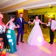 dj nunta formatie foto video lugoj (14 of 36)