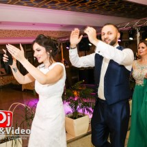 dj nunta formatie foto video lugoj (21 of 36)
