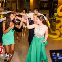 dj nunta formatie foto video lugoj (24 of 36)