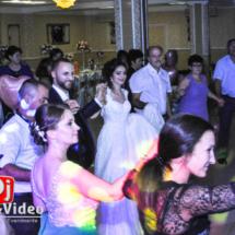 dj nunta formatie foto video lugoj (26 of 36)
