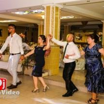 dj nunta formatie foto video lugoj (32 of 36)