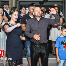 dj nunta formatie foto video lugoj (36 of 36)