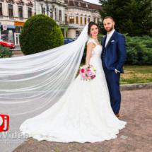 dj nunta formatie foto video lugoj (7 of 36)