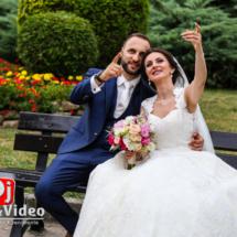 dj nunta formatie foto video lugoj (9 of 36)