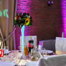 dj lumini decorative fum nunta foto video casa regia orastie (10 of 46)