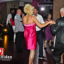 dj lumini decorative fum nunta foto video casa regia orastie (17 of 46)