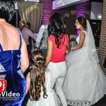 dj lumini decorative fum nunta foto video casa regia orastie (18 of 46)