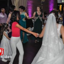 dj lumini decorative fum nunta foto video casa regia orastie (20 of 46)