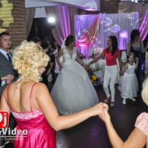 dj lumini decorative fum nunta foto video casa regia orastie (21 of 46)