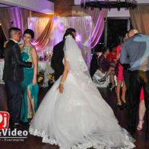 dj lumini decorative fum nunta foto video casa regia orastie (29 of 46)