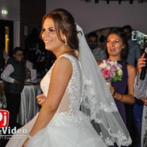 dj lumini decorative fum nunta foto video casa regia orastie (42 of 46)