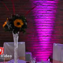 dj lumini decorative fum nunta foto video casa regia orastie (8 of 46)