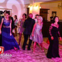 Schela de Lumini Foto Video Nunta Petrosani Vulcan