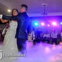 dj lumini fum nunta foto video lugoj santa maria