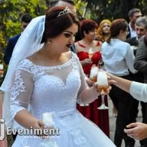Fum Dansul Mirilor Foto Video Drona Nunta Lugoj Bocsa Resita
