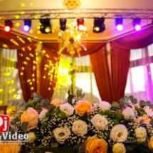 lumini nunta timisoara resita lugoj