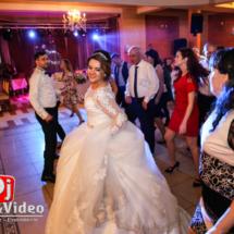 dj eveniment lumini nunta lugoj timisoara resita