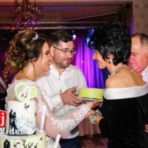 dj foto video nunta lugoj timisoara resita