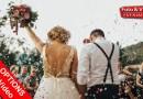 Poze Filmare Nunta cu doua Camere