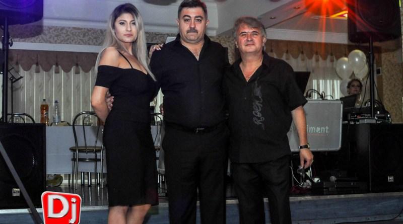 Trio Melodic Formatie Muzica Populara si Usoara pentru Nunta sau Botez