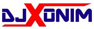 DJ Xonim, Party & Club DJ, Saarland, Rheinland-Pfalz, Luxemburg, Denny & Band